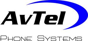 518avtel_logo